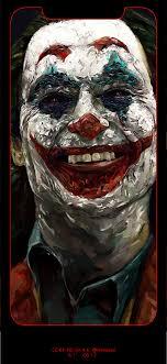 Joker Wallpaper Iphone 11 - 1125x2436 ...