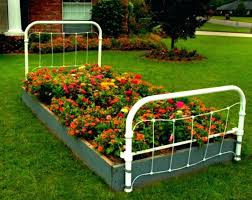 flower bed ideas for front yard garden ideas front yard landscaping ideas with flowers the garden flower bed ideas for front yard