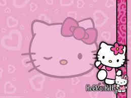 how to create hello kitty birthday invitations templates anouk tips easy to create hello kitty birthday invitations looking design 4