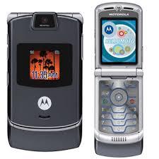 motorola flip phone 2007. motorola rizr z6tv (verizon wireless) flip phone 2007 e