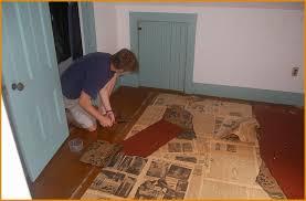 removable wood floor tiles fabulous remove linoleum flooring from wood