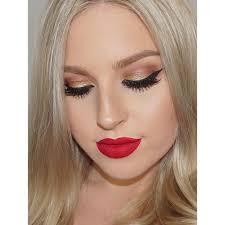 eye makeup hair makeup neutral makeup stunning eyes clic makeup looks queen face goal hair tutorials