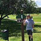 Applewood Hills Public Golf Course - 115 Photos - Golf Course ...