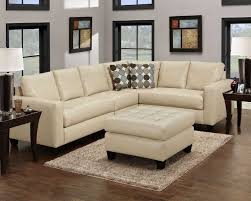 apartment amazing small sectionals for apartments corner couches inside small sectional leather sofa