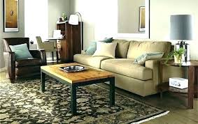 room and board furniture reviews. Room Board Furniture Sofa And Bed Metro Bedroom Reviews Boardroom Chairs Nz A