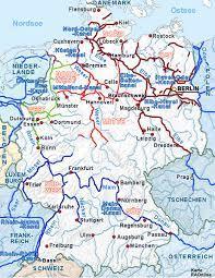 Zu den bundeswasserstraßen zählen auch circa 23.000 quadratkilometer seewasserstraßen. Raonline Edu Wasserstrassen Mitteleuropas Wasserstrassen In Deutschland