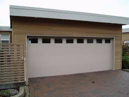 garage door design garage door repair arlington tx naperville il doors atlanta springs gilbert az service jacksonville fl replacement panels birmingham al
