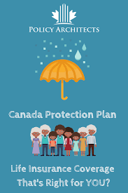 This type of insurance requires both a medical exam and completion of a medical questionnaire when getting a policy. Canada Protection Plan Reviews 2021 Most Comprehensive Info Available Life Insurance Facts Life Insurance Policy Life Insurance Quotes