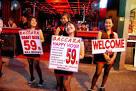 seksiä vain prostituutio thaimaa