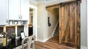reclaimed wood barn doors yet another door garage d