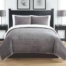 modern comforters medium size of bedding sets new at impressive contemporary comforter set things to modern comforters sets epic contemporary bedding sets