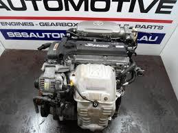 Toyota 3SGE Beams Caldina Engine sssautomotive.shop033.com