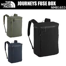 ebisuyasports rakutenichibashop rakuten global market the north Fces Main Fuse Box the north face the north face journeys fuse box journeys fusebox nm81653