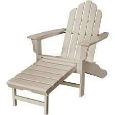 chair hanover sand all weather plastic outdoor adirondack chair hide chairs hanover away ott adironda