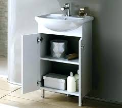home depot bathroom pedestal sinks home depot bathroom sinks cabinets under pedestal sink storage cabinet under