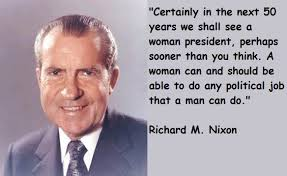 Richard Nixon Quotes 68 Inspiration Best Of Iconic Quotes Richard Nixon Quotes Meme And Quote Inspirations