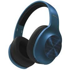 <b>Наушники Soul Ultra Wireless</b> Blue купить в Киеве цены на Allo.ua ...