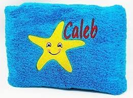 cool beach towel designs. Beach Towels Personalized With Name And Design Cool Towel Designs A