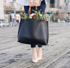top skinny ripped jeans street level reversible vegan leather tote lace up pumps