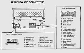 toyota car stereo wiring diagram wiring diagrams chevy cruze speaker wiring diagram fresh car audio toyota radio wiring diagram wire center