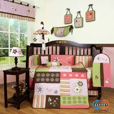 bedding sets geenny image geenny boutique fl dream 13 piece crib bedding set