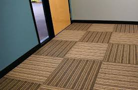 outdoor rug with rubber backing sensational carpet tiles for outdoor rug with rubber backing