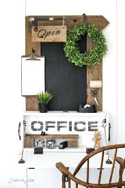 build your own office furniture. Rustic Desk Plans To Build Your Own Office Furniture T