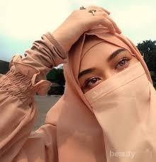 Wardah maulina kini pun dikenal sebagai salah satu influencer fashion yang cukup dikenal di indonesia. Menginspirasi 4 Selebgram Bercadar Yang Layak Kamu Follow Di Instagram