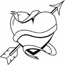 Get graffiti coloring pages for kids and teachers to printout. Graffiti Coloring Pages Books 100 Free And Printable