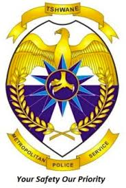metropolitan police court jottings by