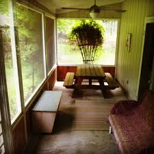 spectacular enclosed patio ideas pictures f97x in most attractive small home remodel ideas with enclosed patio ideas pictures
