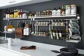 hook kitchen — международная подборка {keyword} в категории ...