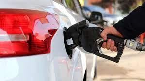Benzine zam geldi mi? Benzine zam mı geldi? Benzine ne kadar zam geldi? -  Haberler