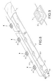 2006 international 9400i fuse diagram wiring diagram 2006 international 4000 at justdeskto allpapers