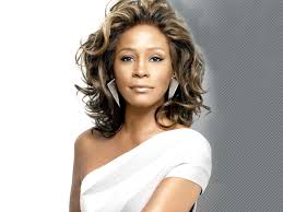 Whitney Houston Hairstyles Greatest Love Of All The Whitney Houston Show The Next 48hours