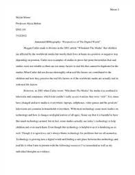 healthy mind in a healthy body essay is a research paper an essay  essay vs paper paper vs essay