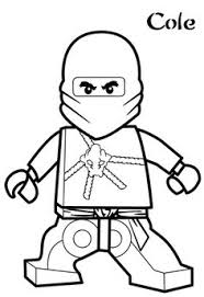 Small Picture ninjago coloring pages Free Large Images Kids activities