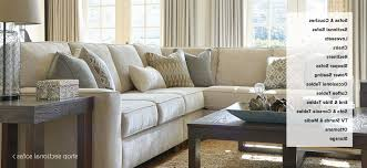 furniture awesome the best ashley furniture toledo for complete living room