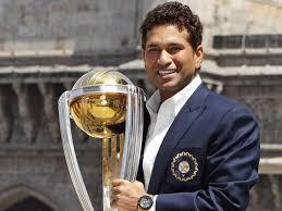 sachin ramesh tendulkar n cricketer greatest batsman of his  sachin tendulkar