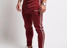 Designer Joggers Sale The 22 Best Jogger Pants For Men Improb