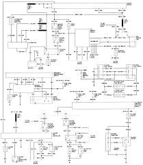 1988 mustang wiring diagram free download wiring diagram