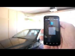 universal garage door opener appUniversal Garage door remote  Android Apps on Google Play