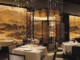 fine dining restaurant las vegas nv. chinese fine dining restaurant interior design of fin, las vegas main nv r
