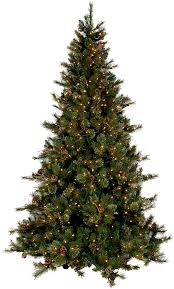 Download Free Png Christmas Tree Free Download Png Dlpng
