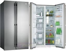 electrolux fridge. electrolux-ese6107sc-610-litre-refrigerator electrolux fridge