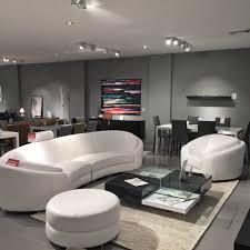 beyond furniture. Ex-display Furniture-sydney Beyond Furniture N