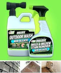 removing mildew from furniture remove mildew from fabrics how to remove mold from fabric furniture how