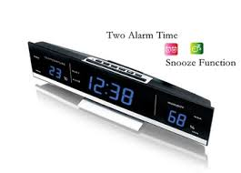 Small Picture Cheap Designer Led Wall Clocks In India find Designer Led Wall