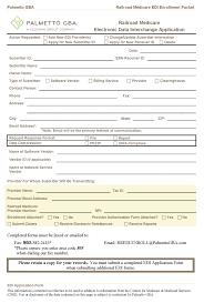 nys medicaid application form form medicaid renewal form