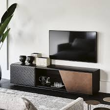 aston tv stand wall units tv stands